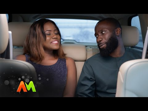 "<span class=""title"">Find your rib on Date My Family Nigeria 