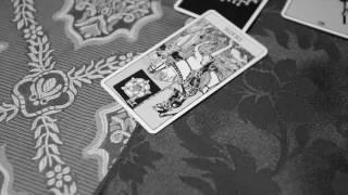 Dark Tarot Full Trailer #1
