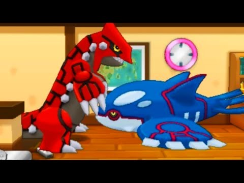 How To Get Any Pokemon In Pokemon Black White Without Action Replay