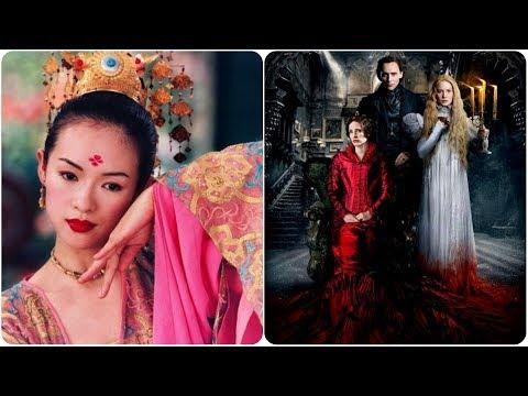 Визуально Красивые Фильмы 🌺 которые стоит посмотреть (2000-2017) | Подборка Стоящих Фильмов Топ 15 - Видео-поиск