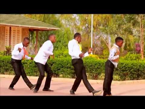 Oliva Wema Kidomodomo New Tanzania Music 2015 Official Video