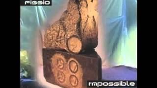 Fissio - U.H.E. (Until Head Explodes)