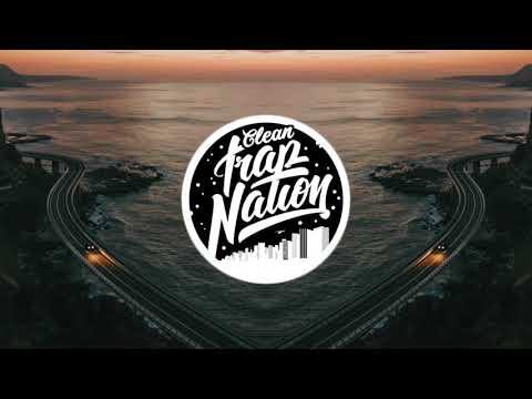 🔥 Bazzi - Beautiful (ft. Camila Cabello) (Super Clean HQ)