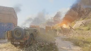 Call of Duty®: WWII BRONZE STAR 4 PIECE 123
