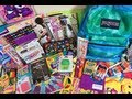 CLOSED HUGE BACK TO SCHOOL CONTEST 2012 mp3