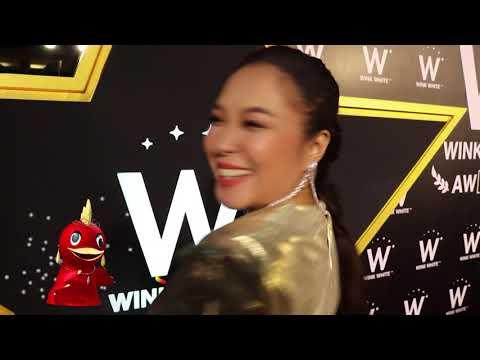 Bangkok Gossip ตอน สวย  On air 2 1 62