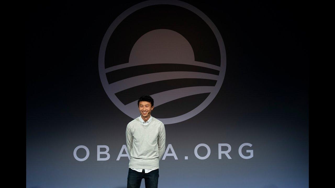 Download Minding the Gap Filmmaker Bing Liu