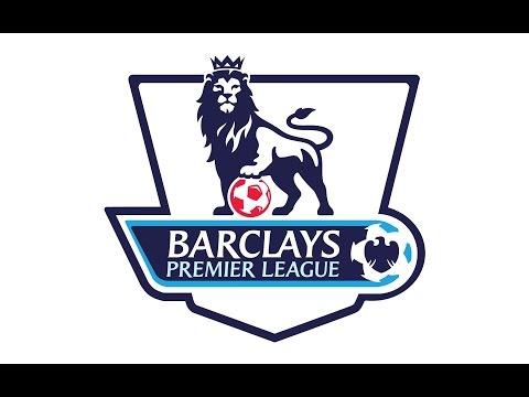Чемпионат Англии по футболу 2017 результаты 22 тура + турнирная