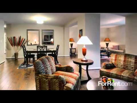 The Residences at Pomona Park Apartments in Pikesville, MD - ForRent.com