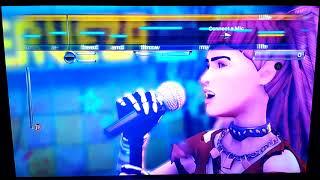 Breaking Benjamin  - Sooner Or Later Rock Band 3 DLC
