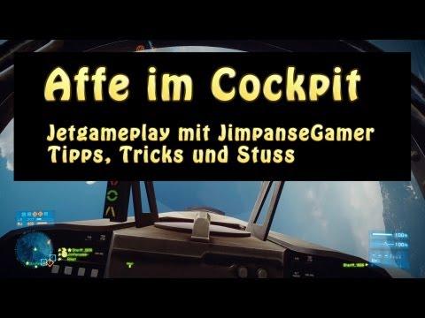 affe games
