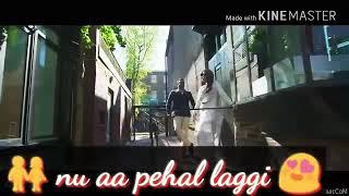 Best Punjabi Status Video And Mankrit