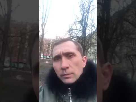 Молодой Путин про Мелеуз