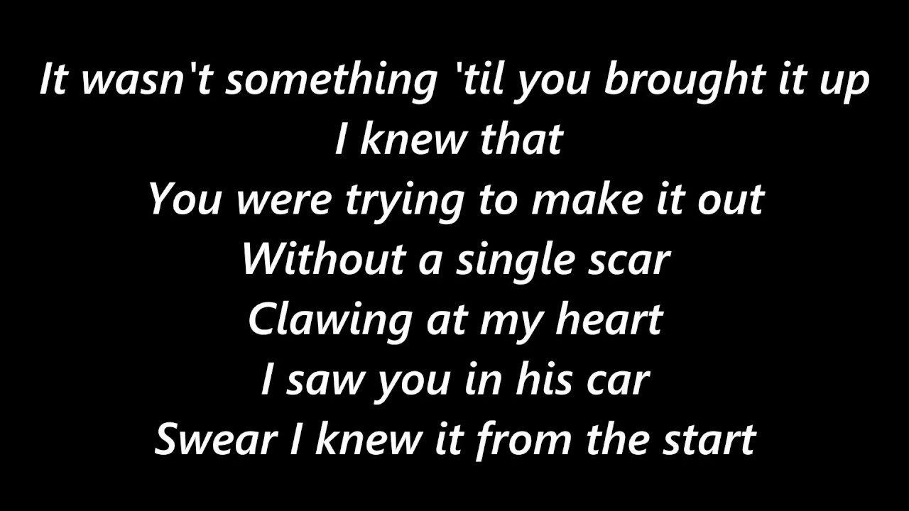 David Bowie - Absolute Beginners Lyrics | MetroLyrics