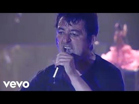 Manolo Garcia - A San Fernando, un Ratito a Pie y Otro Caminando (En Directo)