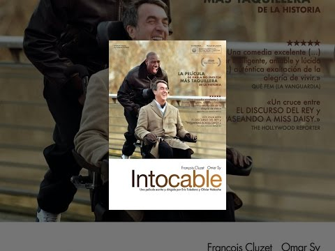 Intocable Mp3