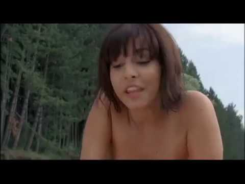 """Lake Placid 3"" 2010 Trailer (HD)"