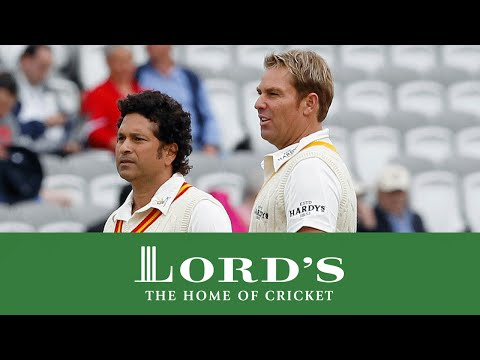 Cricket Review 2014 | Lord's & MCC