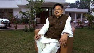 Satyamev Jayate - Untouchability - MP? So what?