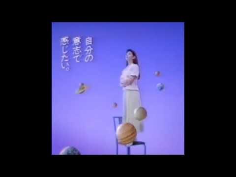 ホノルル B L U E - PURE // WIN64 (Full Album)