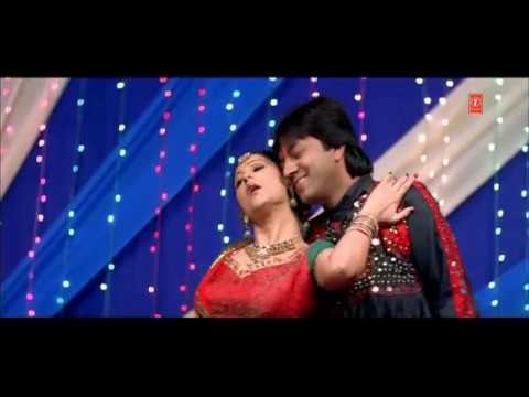 Zindagi Ke Bagiya- End Roll (Full Bhojpuri Video Song) Hamar Devdas