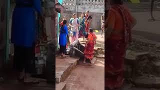 Download Video Uttara Karnatak jagala bal nagbedi MP3 3GP MP4