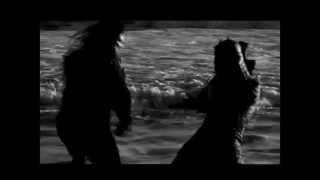 Frankenstein Vs The Creature from Blood Cove: Fight to the death!!