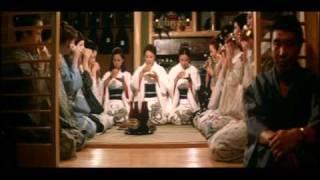 温泉みみず芸者 TITLE:ONSEN MIMIZU GEISYA 公開年月:1971/07/03 監督:...