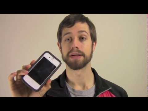 How To Protect Against Cell Phone EMF Radiation
