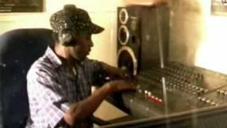 Roho Mbaya-Pingo Man.DAT