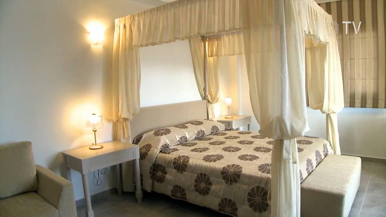 Astro Palace 5 Star Hotel Thira Santorini Greece Youtube