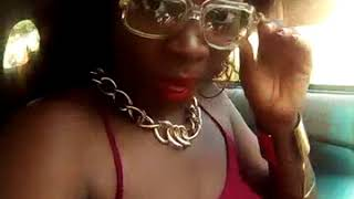 Download Video Nelly douakpo tyaf MP3 3GP MP4