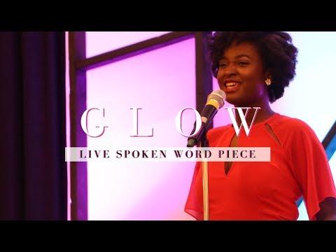 Zoe Adesina Instrumental - Birthday Gift from Spoken Word