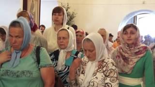 Духов День(, 2016-07-11T17:44:52.000Z)