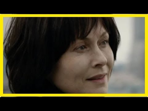 Casualty viewers spot HUGE error in Connie Beauchamp storyline