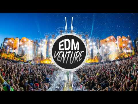Andrés Badler - Live And Learn Ft Steve Bow | EDM Venture