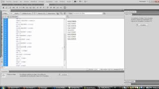 tutorial html 3