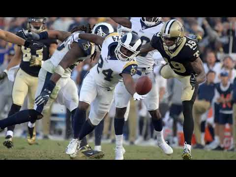 News Nfl Playoff Football Games On Tv Today Sunday Jan