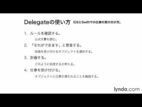 https://www.youtube.com/watch?v=Ph8d_UkQeIU