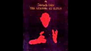 The Litanies of Satan - Diamanda Galas