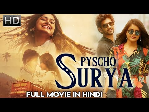 psycho-surya-2019-new-release-full-hindi-dubbed-movie-|-new-south-indian-action-hindi-dubbed-movie