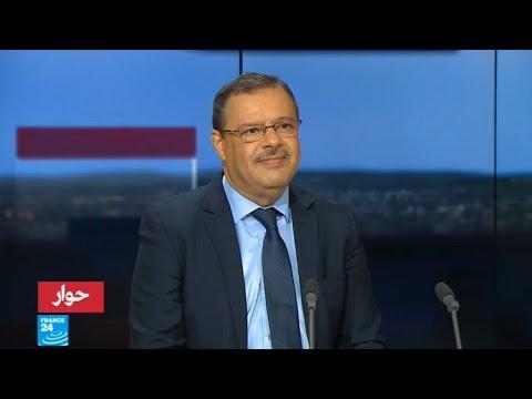 سمير الطيب: -تونس ستصبح ثاني مصدر في العالم لزيت الزيتون-  - نشر قبل 4 ساعة