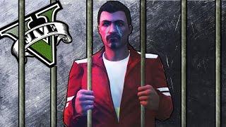 GTA 5 Online - EL RESCATE MAS ÉPICO!! - y con mas fails xDD - NexxuzHD