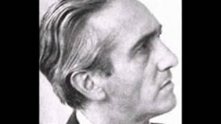 Stefan Askenase: Nocturne in G minor, Op. 15, No. 3 (Chopin)