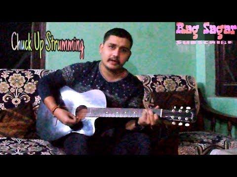 Sach Keh Raha Hai Deewana | 4k | R.H.T.D.M...