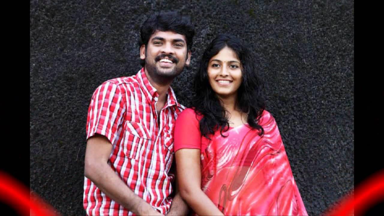 List of Tamil films of