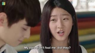 Video To Be Continued episode 3 eng sub download MP3, 3GP, MP4, WEBM, AVI, FLV April 2018