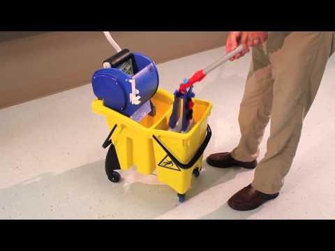 Prime Mop Wringer Doovi