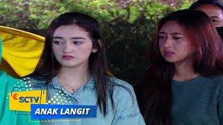 Highlight Anak Langit - Episode 584 dan 585