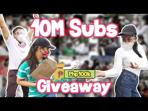 My most disliked video & GIVEAWAY by Alex Gonzaga